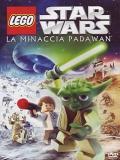Lego Star Wars - La minaccia Padawan