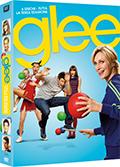 Glee - Stagione 3 (6 DVD)