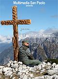 Un passo dal cielo - Stagione 1 (3 DVD)