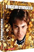 Faccia d'angelo (2 DVD)