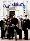 Don Matteo - Stagione 4