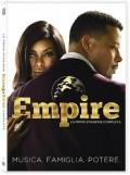 Empire - Stagione 1 (4 DVD)