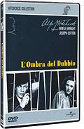 L'Ombra del Dubbio (Hitchcock Collection)