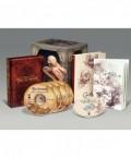 Il Signore degli Anelli - Le due torri - Collector's Edition (5 DVD)