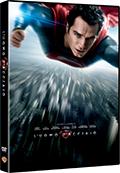 L'uomo d'acciaio (2 DVD + Digital Copy)