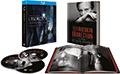 L'esorcista - 40-esimo Anniversario (3 Blu-Ray)