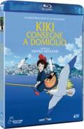 Kiki - Consegne a domicilio (Blu-Ray)