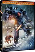 Pacific Rim (2 DVD)