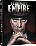 Boardwalk Empire - Stagione 3 (5 Blu-Ray)