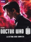 Doctor Who - Stagione 7 (4 DVD) (Nuova serie)