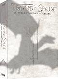 Il Trono di Spade - Stagione 3 (5 DVD)