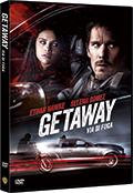 Getaway - Via di fuga