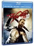 300: L'alba di un impero (Blu-Ray 3D)