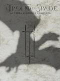 Il Trono di Spade - Stagione 3, Limited Edition (5 DVD + Bonus)