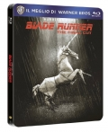 Blade Runner - The Final Cut - Limited Steelbook (Blu-Ray)