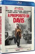 A proposito di Davis (Blu-Ray Disc)