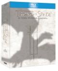 Il Trono di Spade - Stagione 3 - Stand Pack (5 Blu-Ray)