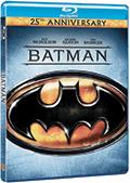 Batman - 25-esimo Anniversario (Blu-Ray)