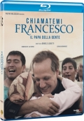Chiamatemi Francesco (Blu-Ray)