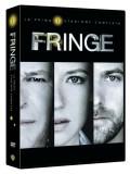 Fringe - Stagione 1 (7 DVD)