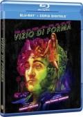 Vizio di forma (Blu-Ray)
