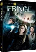 Fringe - Stagione 5 (4 DVD)