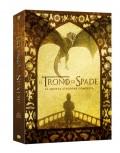 Il Trono di Spade - Stagione 5 (5 DVD)