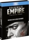 Boardwalk Empire - Stagione 5 (3 Blu-Ray)