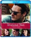 Irrational man (Blu-Ray Disc)