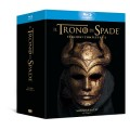 Il Trono di Spade - Stagioni 1-5 (23 Blu-Ray)