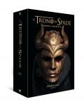 Il Trono di Spade - Stagioni 1-5 (25 DVD)