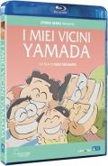 I miei vicini Yamada (Blu-Ray Disc)