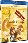 Il piccolo principe (Blu-Ray 3D)
