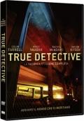 True Detective - Stagione 2 (3 DVD)