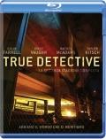 True Detective - Stagione 2 (3 Blu-Ray)
