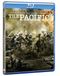 The Pacific - Stand Pack (Blu-Ray)