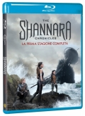 The Shannara Chronicles - Stagione 1 (2 Blu-Ray)