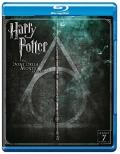 Harry Potter e i doni della morte, Parte 2 - Edizione Speciale (Blu-Ray)