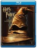Harry Potter e la pietra filosofale - Edizione Speciale (Blu-Ray)