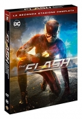 The Flash - Stagione 2
