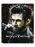Wolverine L'immortale - Limited Steelbook (Blu-Ray)