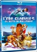 L'era glaciale - In rotta di collisione (Blu-Ray)