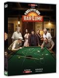 I delitti del Bar Lume - Stagione 3
