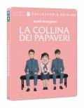 La Collina dei Papaveri - Edizione Limitata Steelbook (Blu-Ray + DVD)