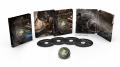 Il Trono di Spade - Stagione 6 - Limited Steelbook (4 Blu-Ray)