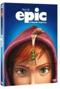 Epic - Funtastic Edition