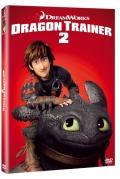 Dragon Trainer 2 - Funtastic Edition