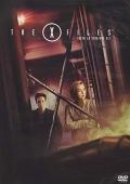 X-Files - Stagione 6 (6 DVD)