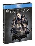 Gotham - Stagione 2 (4 Blu-Ray)