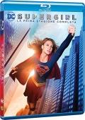 Supergirl - Stagione 1 (3 Blu-Ray)